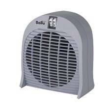 Тепловентилятор BALLU BFH/S-04,  2000Вт,  серый