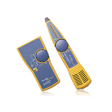 Тестер Fluke Networks IntelliTone 200 (MT-8200-60-KIT)
