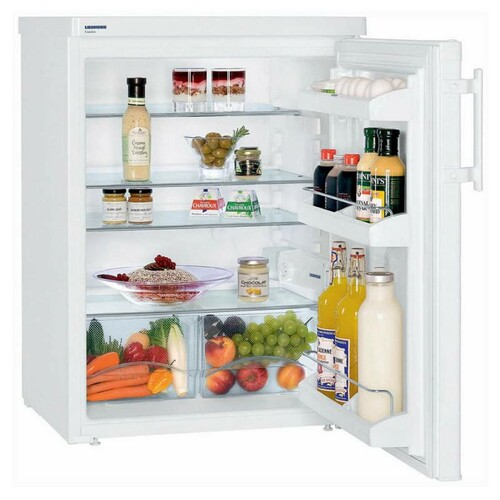 Холодильник Liebherr T 1810 белый (однокамерный)