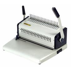 Переплетчик OFFICE KIT B2125, A4, от 4.5 до 51 мм