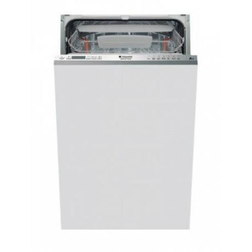 Посудомоечная машина узкая HOTPOINT-ARISTON LSTF 7H019 C RU