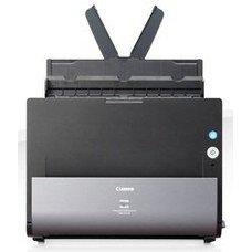 Сканер CANON image Formula DR-C225 черный [9706b003]