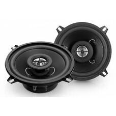 Колонки автомобильные Soundmax SM-CF502