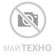 Замок Lenovo MicroSaver 64068E Security Cable
